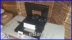 2q Cozy Grate Fireplace Heater With Built In Fire Back Fireplace Fire Pit